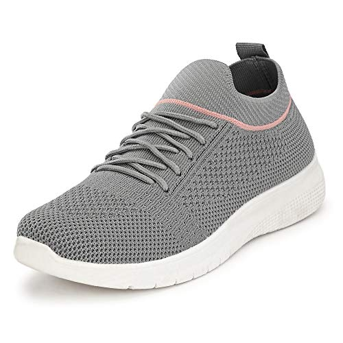 Flavia Womens Running Shoes