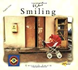 Smiling, Milet Limited Publishing Staff and Gwenyth Swain, 184059120X