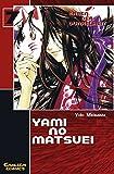 Yami no Matsuei 07