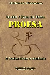 Proesa (Spanish Edition)