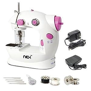 NEX Sewing kit by NEX