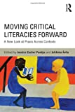 Moving Critical Literacies Forward, , 0415818141