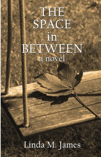 THE SPACE in BETWEEN: a novel