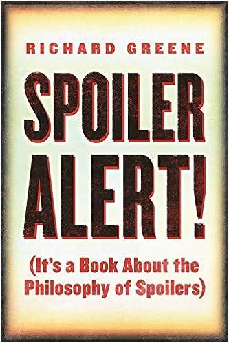 cover image, spoiler alert!