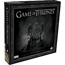 Fantasy Flight Games A Game of Thrones LCG HBO Edition