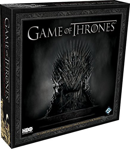game-of-thrones-card-game-hbo-edition