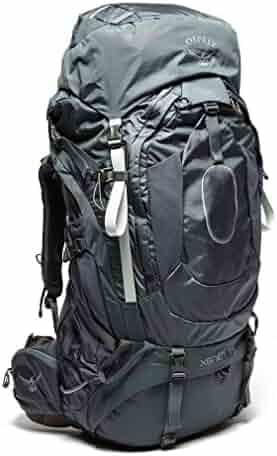 shopping greys osprey backpacks luggage travel gear