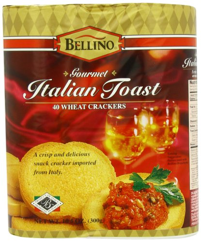 bellino-italian-toast-wheat-crackers-105-ounce-package