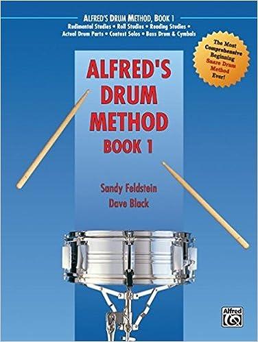 Résultats de recherche d'images pour «alfred drum»