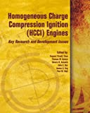 Homogeneous Charge Compression Ignition (Hcci) Engines, Fuquan Zhao, 076801123X