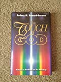 img - for The Touch of God: A Practical Handbook on the Anointing book / textbook / text book
