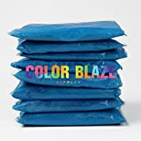 Gender Reveal 25 Blue Packets