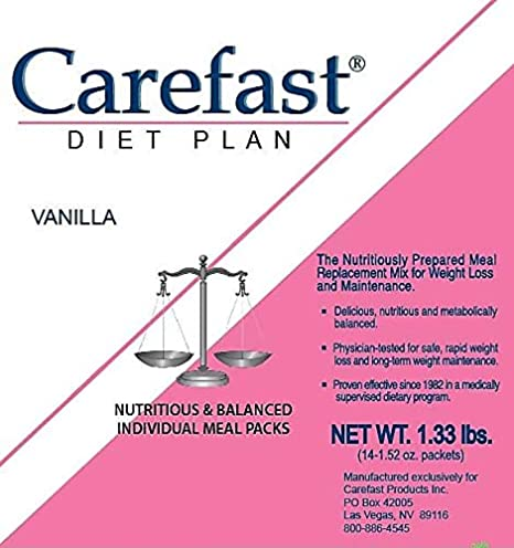 diet plan for long term weight loss