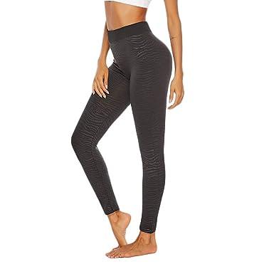 Pantalones Deportivos Mujer Yoga Ropa De Verano Deportiva Ropa ...