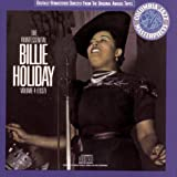The Quintessential Billie Holiday, Vol.4: 1937