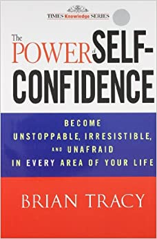 The Power of Self-Confidence 9788126539741 Sociology (Books) at amazon