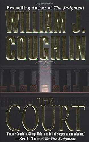 The Court (Charley Sloan Courtroom - Sloan William
