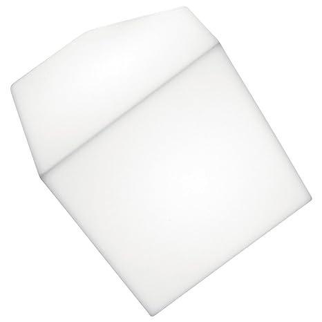 Artemide Edge 21 E27 Blanco iluminación de techo - Lámpara ...