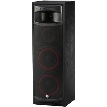 top selling Cerwin-Vega XLS-28