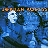 Rhythm of Time by Jordan Rudess (2004-08-30)