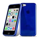 Iphone 5c Case Computer Cases - Best Reviews Guide