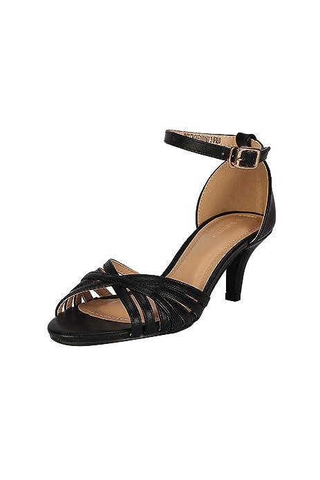 Buy Van Heusen Woman Women's Black