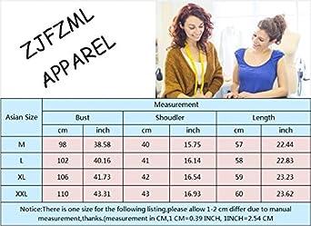 ZJFZML Womens Short Sleeve Crew Neck High Waist Maternity Nursing Tunic Blouses