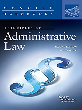 administrative principles Subject: transition to 2 cfr part 200, uniform administrative requirements, cost principles, and audit requirements for federal awards, final guidance.