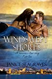 Windswept Shores Two: A survivor's love story part two