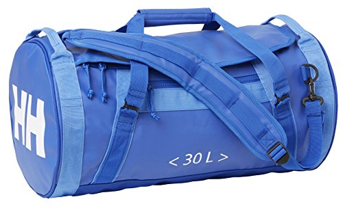 Helly Hansen Duffel 2 Water Resistant Packable Bag with