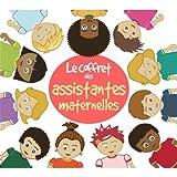 Le Coffret Des Assistantes Maternel