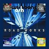 Road Works:Boxset [Import allemand]