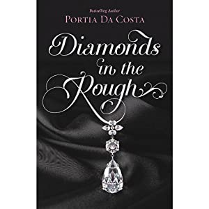 Diamonds in the Rough Audiobook