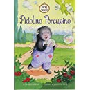 Adeline Porcupine (Tiny Tales)