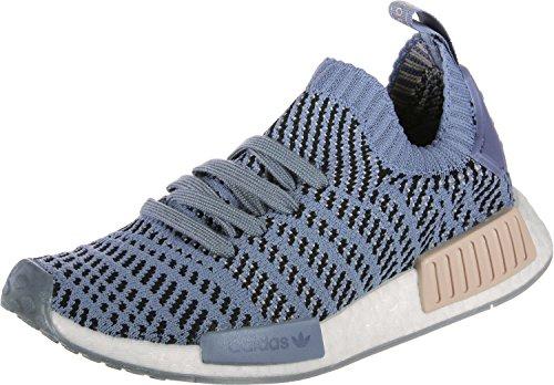 NMD adidas blu PK Donna W R1 Sneaker Stlt 1xwx7B
