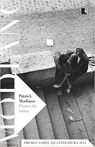 Flores da ruína - Livros na Amazon Brasil- 9788501103055