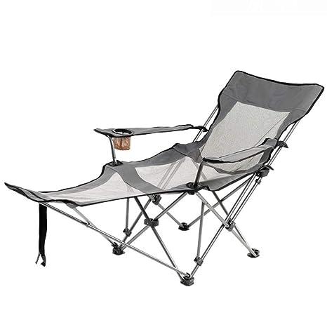 Tumbonas, Sillones y chaises longues, silla de playa ...