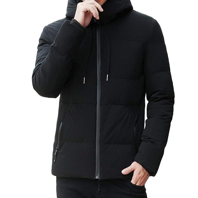 amazon giacconi tipo cappotti uomo