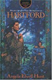 Hartford (Keepers of the Ring Series, No 3)
