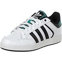 ADIDAS VARIAL J BOYS YOUTH SHOES SNEAKERS (2Y)