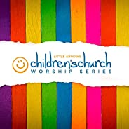 Children's Church Worship Se