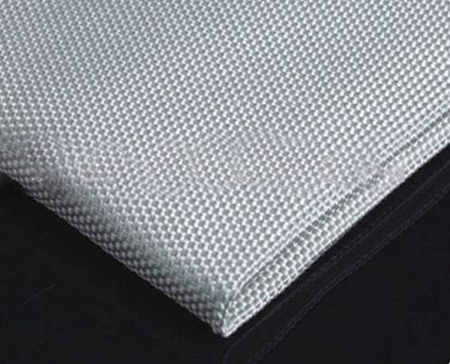 Leinwandbindung Glasgewebe 390 g//m/²   Verst/ärkungsfaser f/ür Polyesterharz und Epoxidharz Glasfilamentgwebe Resinpal 5 m/²