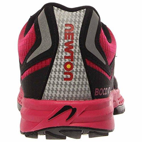 Newton BOCO All Terrain Womens Running Shoes - 11 - Grey ZvAOhcKdPL