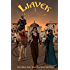 Liavek 1: City of Luck