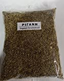 Greek Oregano 45g 1.58 Oz