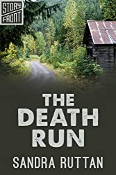 The Death Run (A Short Story)