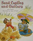 Rigby Literacy by Design: Leveled Reader Grade 2 Sand Castles and Guitars