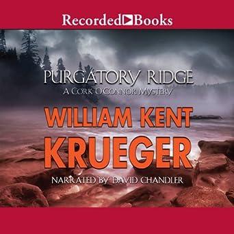 purgatory ridge krueger william kent