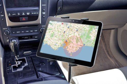 Arkon Truck Or Car Tablet Mount Holder For Ipad Air 2 Ipad