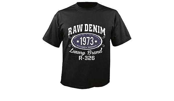 Reifen-Markt Damen T-Shirt Motiv-601014 Größe XS Farbe ...